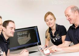 casa-dental-3d-diagnostik