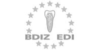 casa-dental-mitgliedschaft-bdiz