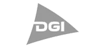 casa-dental-mitgliedschaft-dgi