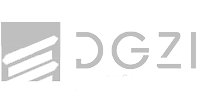 casa-dental-mitgliedschaft-dgzi