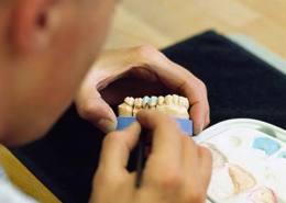 casa-dental-meisterlabor