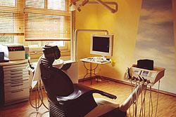 casa-dentak-raumkonzept_sonne
