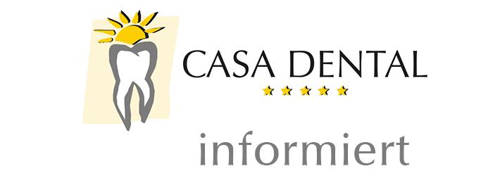 casa-dental-informiert-events-small