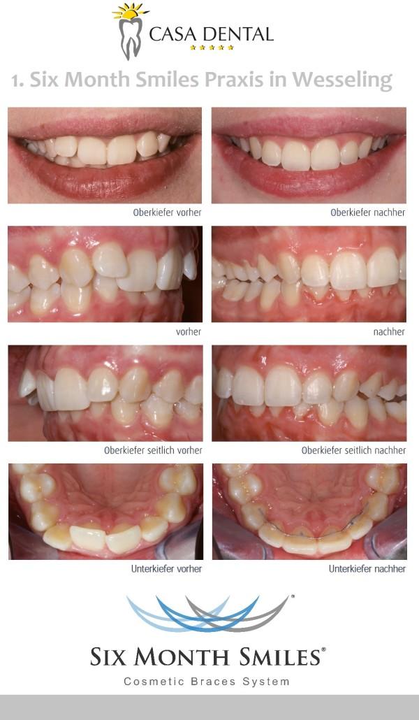 Casa Dental 1